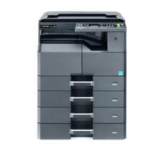 TASKalfa 1800 KYOCERA  Siyah Beyaz A3 Fotokopi,Yazıcı,Tarayıcı