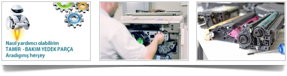 kyocera-fotokopi-servisi