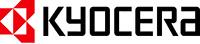 kyocera_logo_amblem
