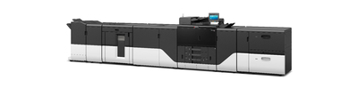 TASKalfa Pro 15000c Yeni A3 Renkli Mürekkep Püskürtmeli